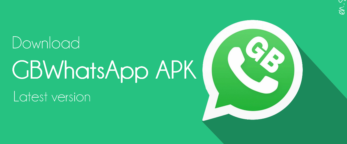 Download Gb Whatsapp 6 65 Latest Gbwhatsapp 2018 Apk For Android